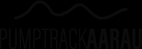 pumptrack aarau