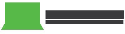 allmountain_logo