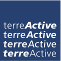 terreactive_logo